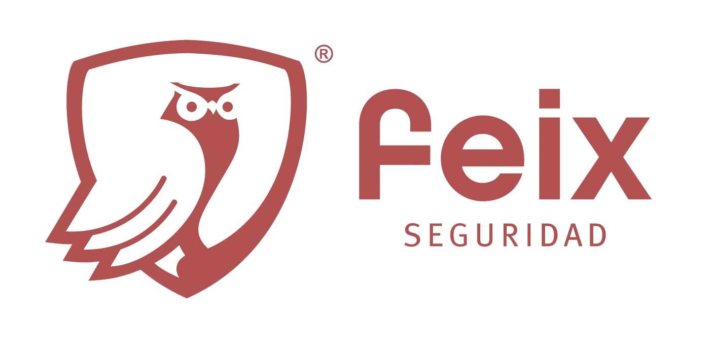 Feix Seguridad